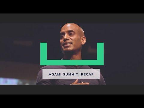 Recap | Agami Summit 2019